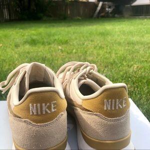 aesthetic nike internationalists sneakers
